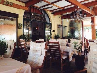 Du Lac Restaurant - εικόνα 4