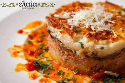 Elaia Restaurant  - εικόνα 3