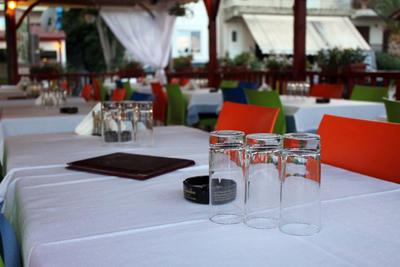 Taverna - Ouzeri stou Michali - εικόνα 5
