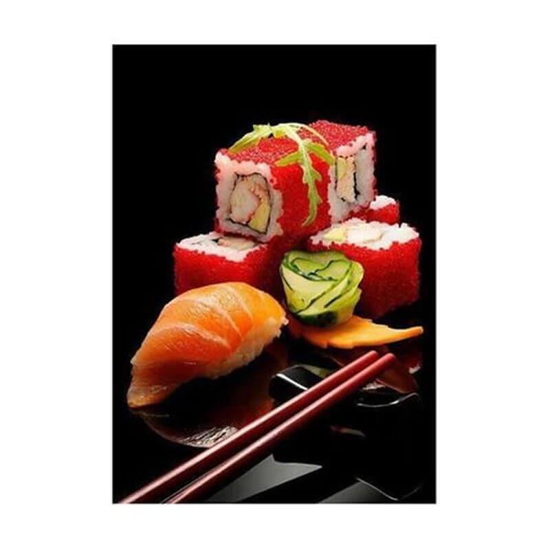 Kenko Modish Sushi Bar - εικόνα 5