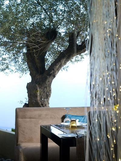 Brillant (Lato Hotel) - εικόνα 5