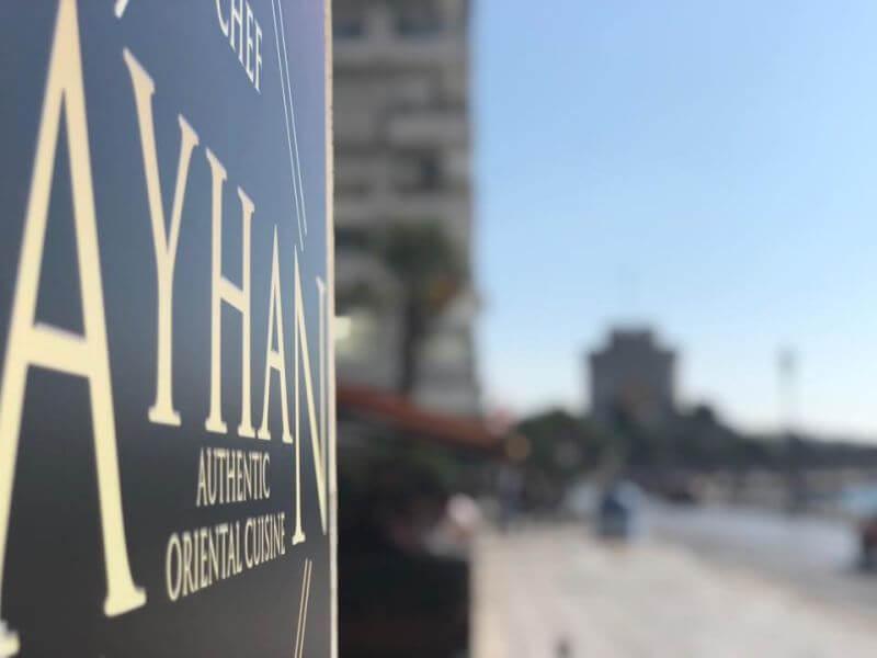 Ayhan Mado - εικόνα 7