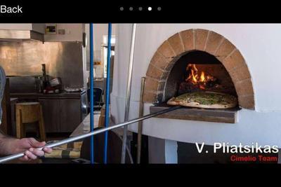 Bella Pizza - εικόνα 1