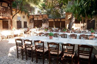 Gaidaros (Agia Paraskevi) - εικόνα 4
