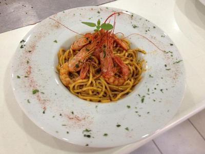 Olio Italian Ristorante - εικόνα 4