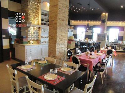 La Pasteria (Agios Ioannis Rentis) - εικόνα 3