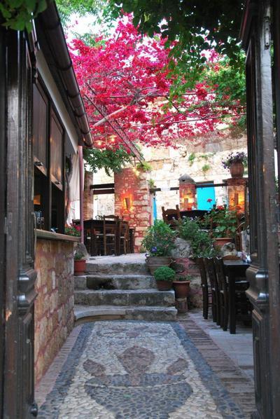 Adespoto Mousiki Taverna - εικόνα 6