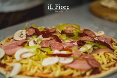 iL Fiore - εικόνα 7