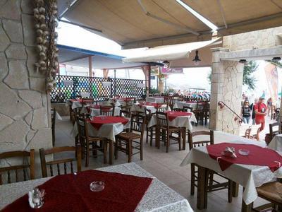 Viva Restaurant - εικόνα 2