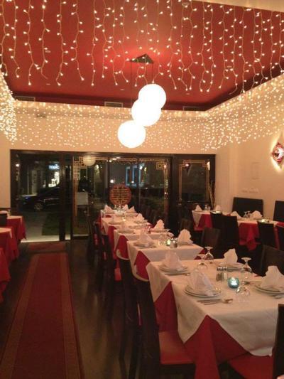 Kowloon Chinese Restaurant - εικόνα 5