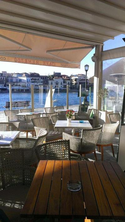 Remezzo Restaurant - εικόνα 5