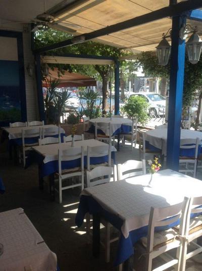 Maxim Restaurant - εικόνα 4