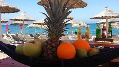 Heaven Beach Bar Restaurant - εικόνα 3