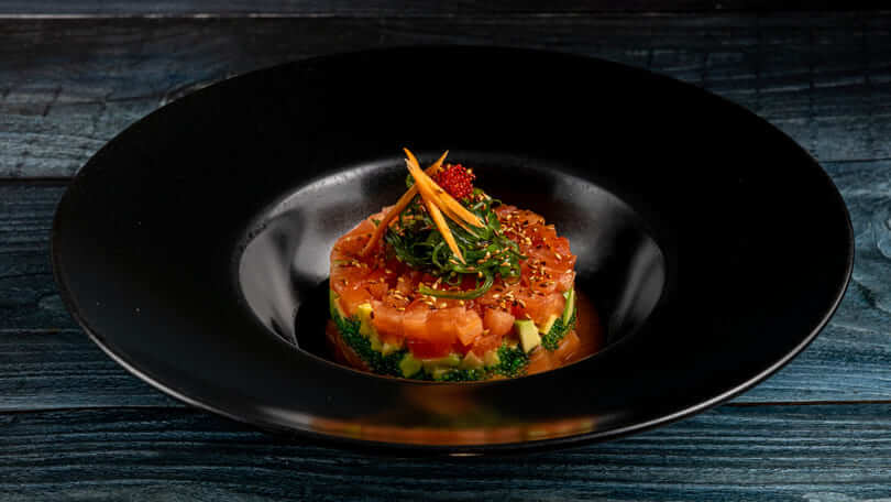 Homu Sushi Bar (Halandri) - εικόνα 7