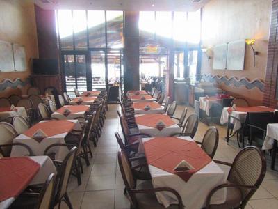 Casa Di Pizza - εικόνα 6
