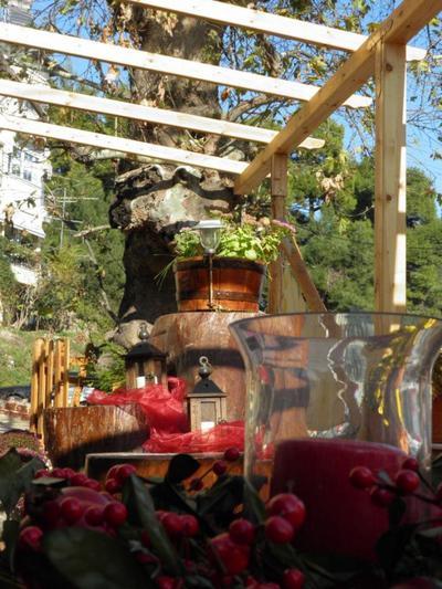 Taverna Platanos - εικόνα 2