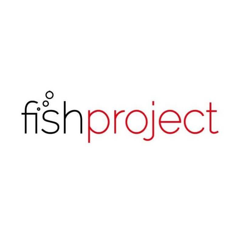 Fish project - εικόνα 1
