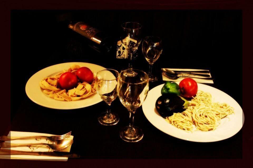 Italia Spaghetteria - εικόνα 4