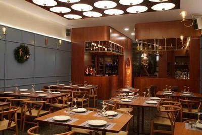 Mono Restaurant - εικόνα 3