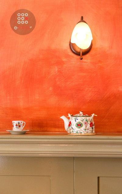 AYHAN Authentic Oriental Cuisine - εικόνα 6