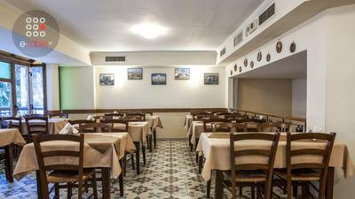 Erebuni Armenian Restaurant - εικόνα 6