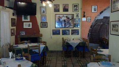 Kallisti Taverna - εικόνα 1