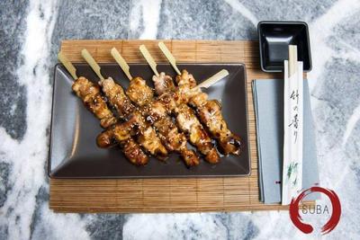 Suba Sushi Bar (Κηφισιά) - εικόνα 5