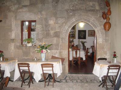 Kalypso Historic Restaurant - εικόνα 1