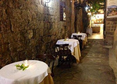 Alexis 4 Seasons Seafood Restaurant - εικόνα 4