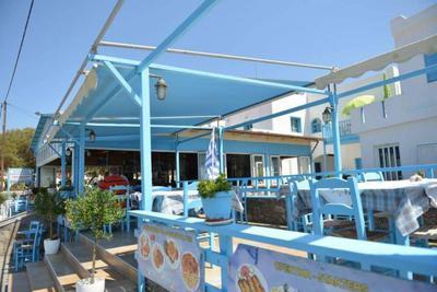 Socrates Restaurant - εικόνα 6
