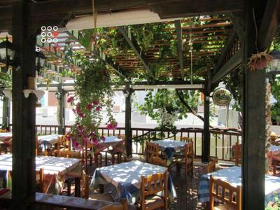 Family Taverna Nest - εικόνα 5