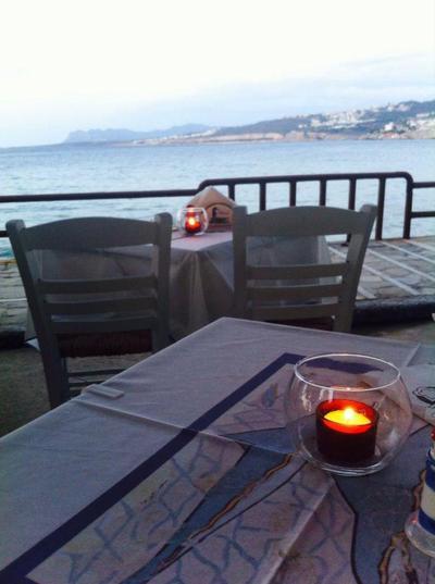 Χριστιάννα Εστιατόριο - εικόνα 6