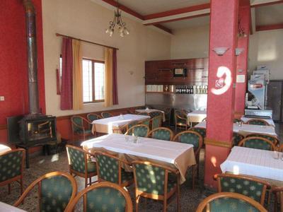 Taverna Akrogiali - εικόνα 5