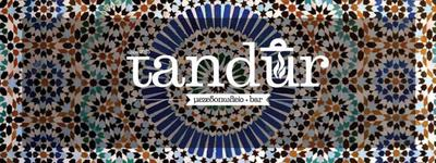 Tandur - εικόνα 3
