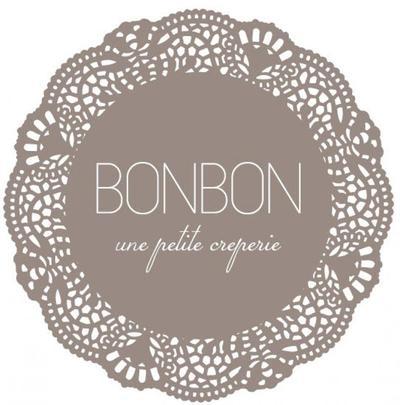 Bonbon - εικόνα 6