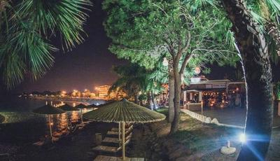 La Isla Bo - εικόνα 3