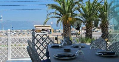Θεσσαλονίκης Γεύσεις - εικόνα 2
