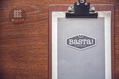 Basta - εικόνα 6