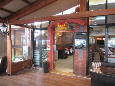 Casa Di Pizza - εικόνα 1