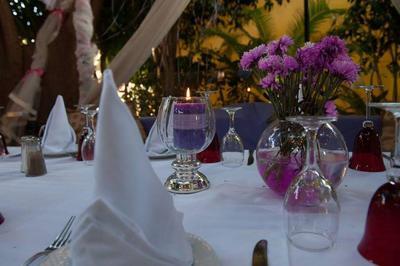 Εστιατόριο Ρωμιός - εικόνα 6