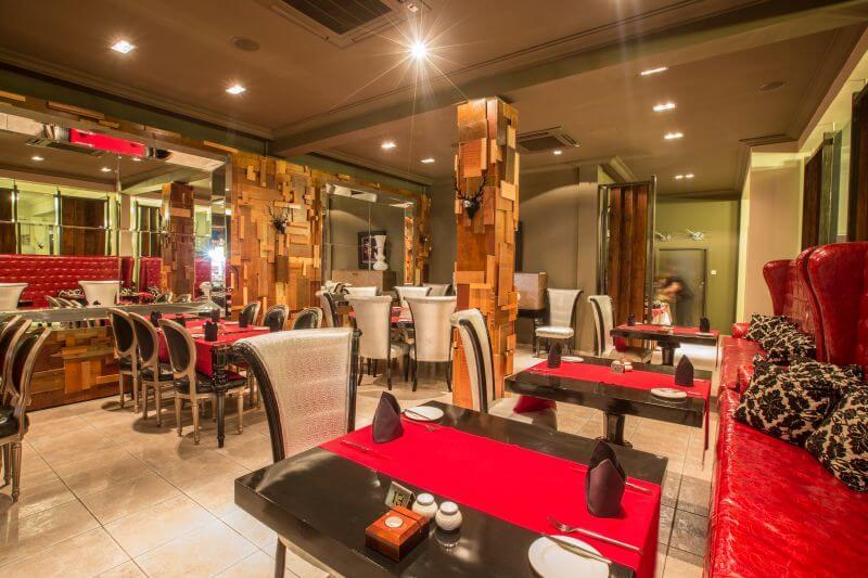 Folio Restaurant - εικόνα 1
