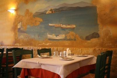 Taverna Beto - εικόνα 4