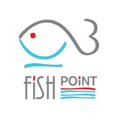 Fish point - εικόνα 3