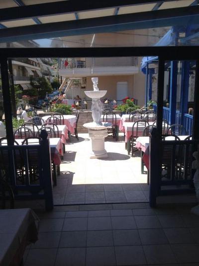 Kassandra Restaurant - εικόνα 4