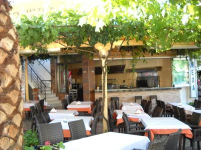 Taverna Anna - εικόνα 2