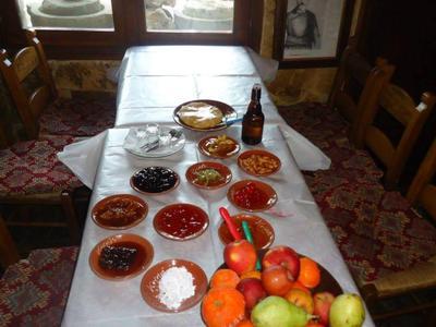 Taverna Koumos - εικόνα 5