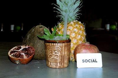 Funky Social - εικόνα 6