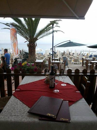 Viva Restaurant - εικόνα 3