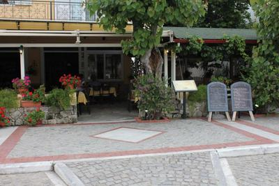 Taverna Nikos - εικόνα 1