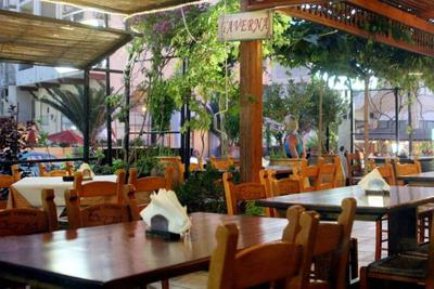 Cretan Flavour Place-Τόπος Γεύσεων Κρήτης - εικόνα 2
